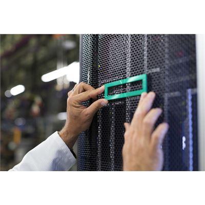 HPE ALU 7750 SR-12 AC Power Bundle