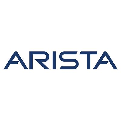 HPE Arista A-Care 7250QX-64 NBD Software 1 Month Support LTU