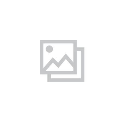 HPE ML150 Gen9 Smart Storage Battery Holder Kit