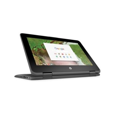 HP Chromebook x360 11 G1 Education Edition