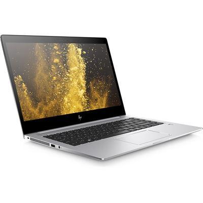 HP ELITEBOOK 1040 G4 14.0 FHD 1920X1080 IR CAMERA I5-7300 UMA 8GB 256GB SSD