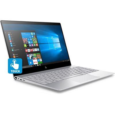 HP ENVY - 13-ad135tu