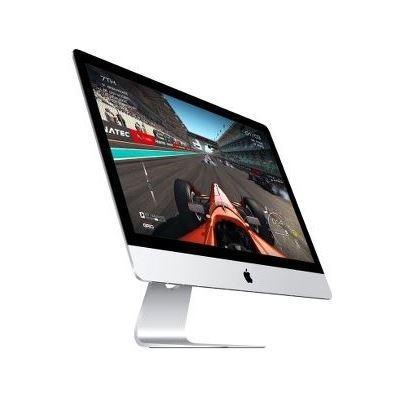 """Apple iMac 21.5"""" Retina 4K 3.4GHz QC i5/8GB/1TB FD/RP560 4GB"""