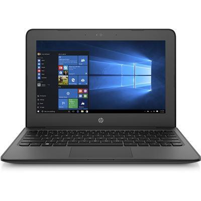 HP Stream 11 Pro G4 EE Notebook PC