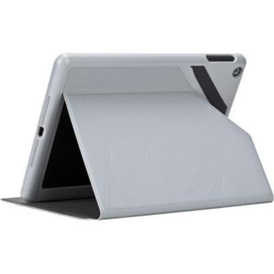 Targus Evervu Case for iPad Air 2 - Dusty Blue/Beam