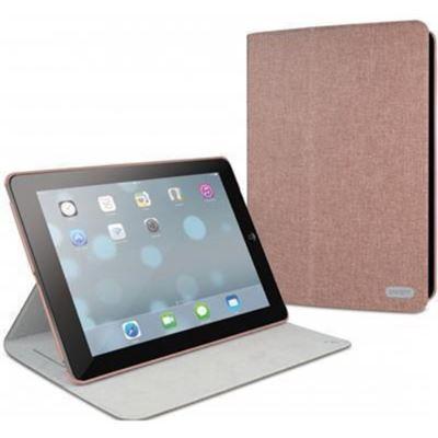 Cygnett Promo: CY1330CICAC:Cygnett (iPad Air / Air 2) Cache Red Folio Case **Pricing