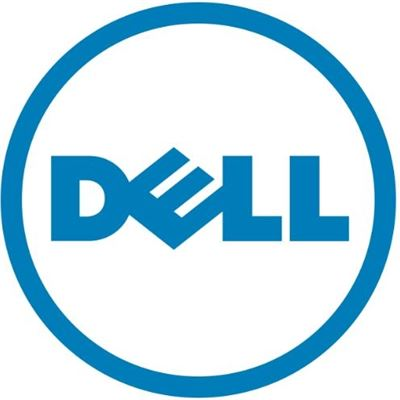 Dell 58WHR,6C,3YRW,SIMP Laptop Battery (dell spare battery for latitude E6320 )
