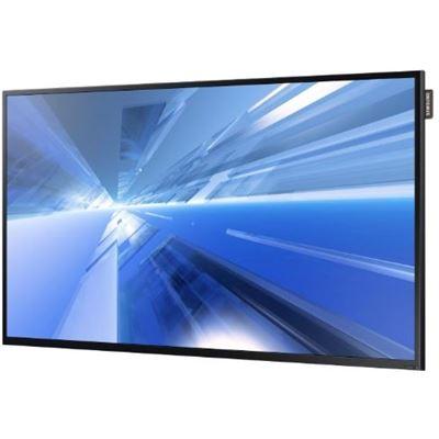 Samsung 32 DBE Digital Signage Display