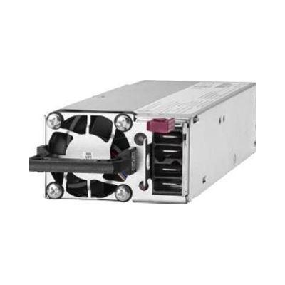Hewlett Packard Enterprise 738024-B21 HPE 750W FLEX SLOT HOT PLUG BATTERY BACKUP