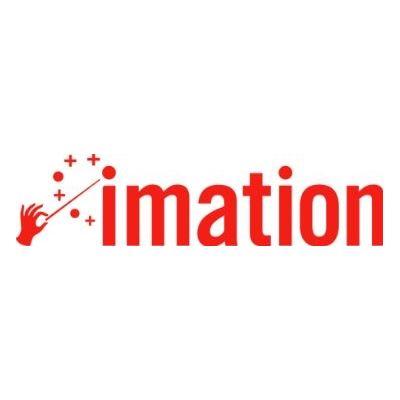 Imation SLR40 20/40GB Tape Cartridge