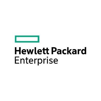 Hewlett Packard Enterprise J4853A-RT NETWORKING : HP PROCURVE 100-FX SC (Ex demo