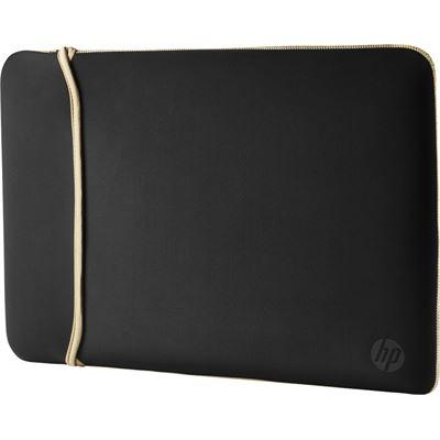 HP Reversible Neoprene Sleeve