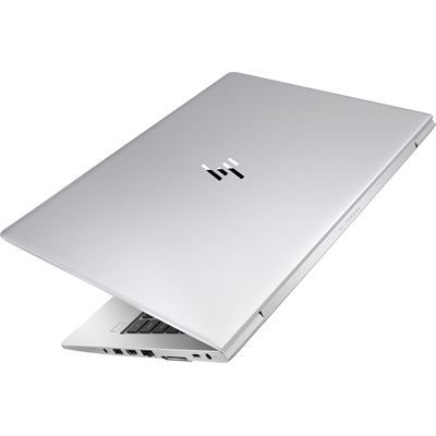 HP EliteBook 840 G5 Touch Notebook with SureView