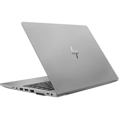 HP 14 14IN FHD (1920X1080) I7-8650U 32GB (2X16) ZTURBO 512GB WLAN WWAN WEBCAM