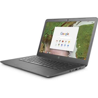 HP Chromebook 14 G5