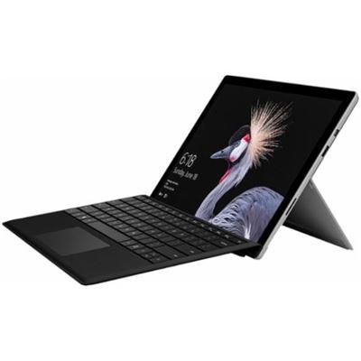 Microsoft Surface Pro 256GB i5 8GB (No Pen) + Black Type Cover