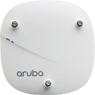 Aruba Networks ARUBA IAP-304 (RW) INSTANT 2X/3X 11AC AP