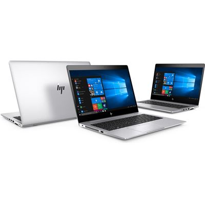 HP EliteBook 850 G5 Notebook