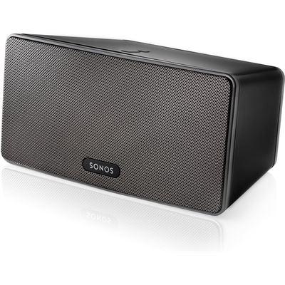 Sonos Play :3 Black