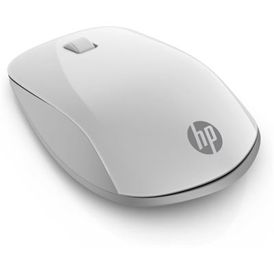 HP Z5000 Bluetooth Wireless Mouse