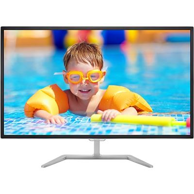 Philips LCD DISPLAY E LINE 32 (VIEWABLE 31.5in / 80 CM) FULL HD (1920 X 1080)