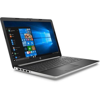 HP Notebook - 15-db0031au