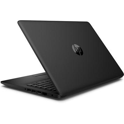 HP Notebook - 14-ck0030tu