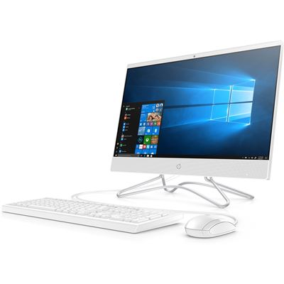 HP All-in-One 24-f0036a