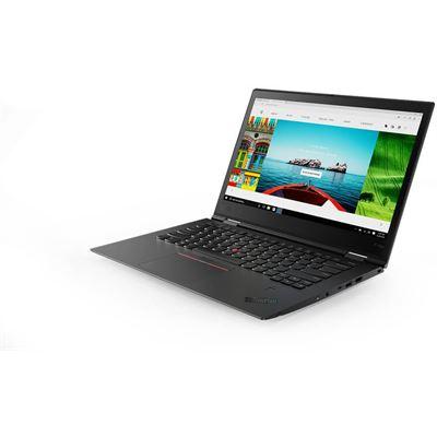 """Lenovo Thinkpad X1 Yoga G3 I7-8550U, 14"""" Full HD Touch, 256GB SSD, 16GB, Windows 10"""