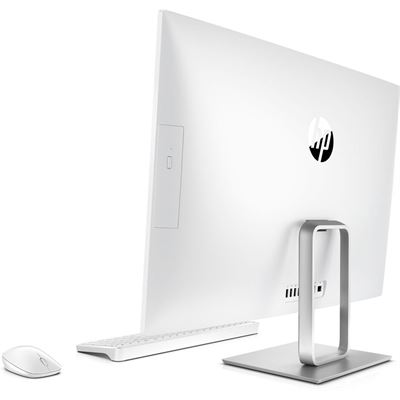 HP Pavilion All-in-One - 27-r077a