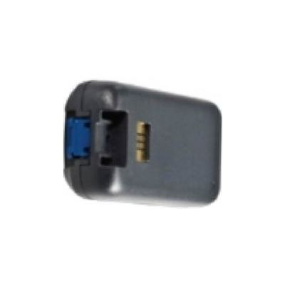 Intermec CN70/70E BATTERY PACK (REPLACES 318-043-022) SPARE OR REPLACEMENT BATTERY PACK