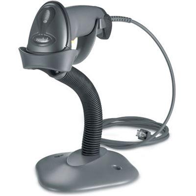 Buy & Save $78 98 Motorola Zebra LS2208 Symbol USB kit Corded