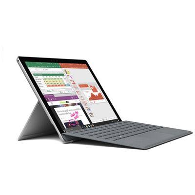 Microsoft Surface Pro 256Gb i7 8Gb (No Pen)