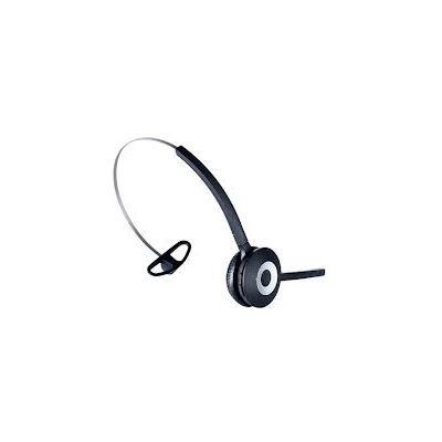 Jabra PRO920 Wireless TelephonyDesk Headset
