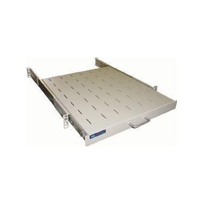 E-TEC SLIDING SHELVES (1U x 460 Sliding Shelf 45Kg)