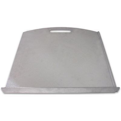 HPE 0.66U Spacer Blank Kit
