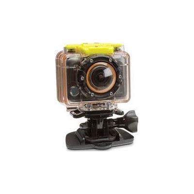 HP ac200w Action Camera