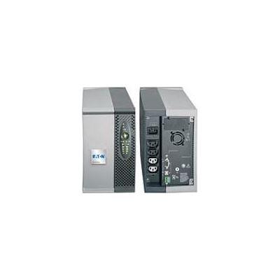 Eaton Powerware EVLi650T 650VA / 420W Mini Tower UPS