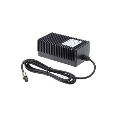 Intermec Univ Pwr Supply,12V, 8A,Level V, AE21 (For use with CK3 Series Multi-dock