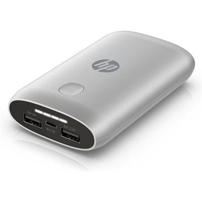 HP 7600mAh Power Pack