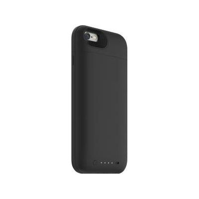Mophie Juice Pack Plus for iPhone 6 (3300mAh)
