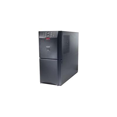 APC SUA2200I SMART UPS 2.2KVA