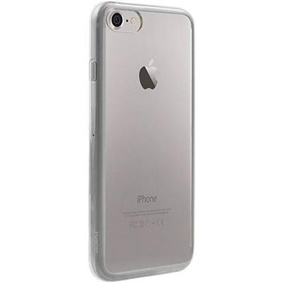 3SIXT Pureflex - Clear - iPhone 7