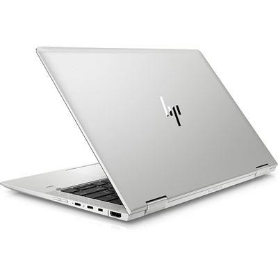 """HP EB X360 1030 G3 13.3"""" i7-8650U 8GB 256GB 4G W10PRO"""