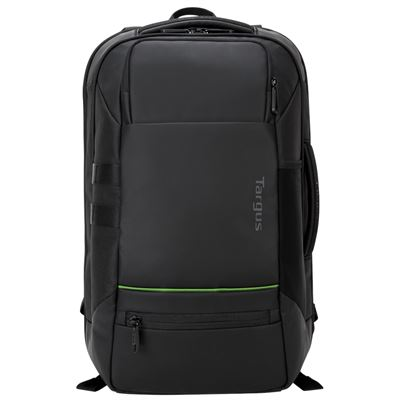 "Targus Save the planet!! Targus 15.6"" Balance™ EcoSmart® Backpack"