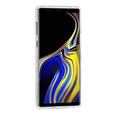 3SIXT PureFlex - Samsung Note 9 - Clear