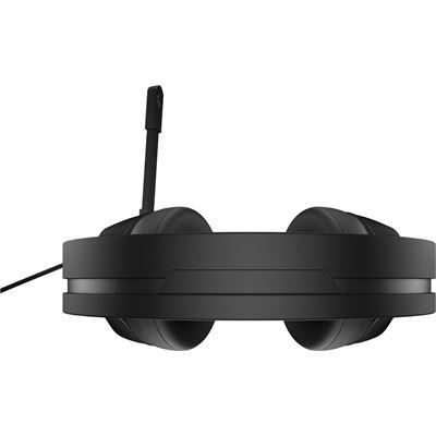 HP Pavilion Gaming Headset 400 Black