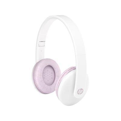 HP Bluetooth Headset 400 Pink