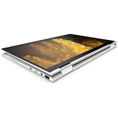 Buy HP ELITEBOOK X360 1040 G5 14