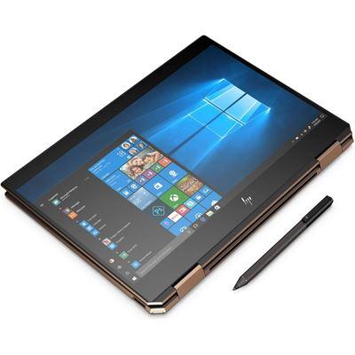 HP Spectre x360 - 13-ap0000tu
